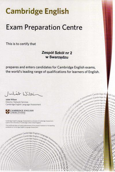 certyfikat-cambridge